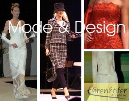 Mode Design Anneliese Ehrenhofer Pinkafeld Burgenland